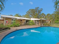 66 Sarahs Cres, King Creek, NSW 2446