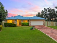 17 Lakefield Drive, Victoria Point, Qld 4165