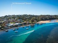 24 Henwood Street, Merimbula, NSW 2548