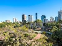 108/15 Goodwin Street, Kangaroo Point, Qld 4169
