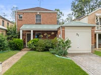 51 Acacia Court, Narellan Vale, NSW 2567