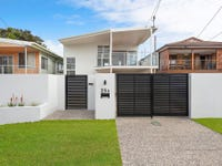 25A Turner St, Scarborough, Qld 4020
