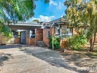 820 Highbury Road, Glen Waverley, Vic 3150