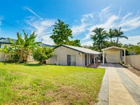 43 Leumeah Avenue, Chain Valley Bay, NSW 2259