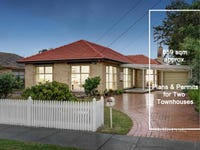 6 St Peters Court, Bentleigh East, Vic 3165