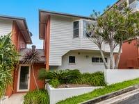 2/38 Yamba Street, Yamba, NSW 2464
