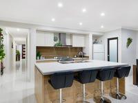 9 Bowerman Road, Elderslie, NSW 2570
