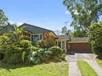 69 Beechworth Road, Pymble, NSW 2073