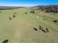 144 Thurgates Lane, Wardell, NSW 2477