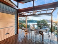 114 Heath Road, Pretty Beach, NSW 2257