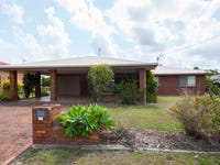 20 McGhie Avenue, Maryborough, Qld 4650