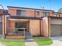 5/140 Greenacre Road, Greenacre, NSW 2190