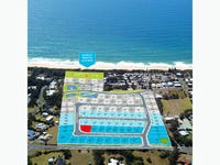 Lot 16, 15 Shores Crescent, Diamond Beach, NSW 2430