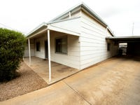 36 Church Circle, Port Pirie, SA 5540