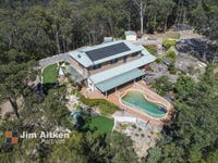 138 Ridgeway Crescent, Sun Valley, NSW 2777