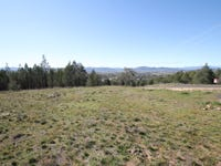 Lot 142 Grandview Place, Quirindi, NSW 2343