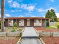 22 Harcourt Place, Eagle Vale, NSW 2558