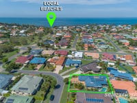 11 Mossman Way, Sandstone Point, Qld 4511