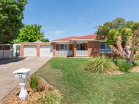 73 Grevillea Crescent, Lake Albert, NSW 2650