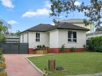 50 Moffatt Drive, Lalor Park, NSW 2147