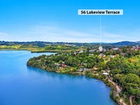 56 Lakeview Terrace, Bilambil Heights, NSW 2486