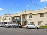4/75 Collins Street, Corrimal, NSW 2518
