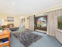 1/6 Wyuna Road, Tweed Heads West, NSW 2485