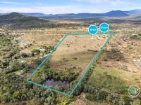 348 Valley Drive, Oak Valley, Qld 4811
