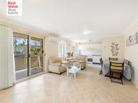 1/35 Hythe Street, Mount Druitt, NSW 2770