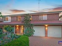 6 Claremount Place, Cherrybrook, NSW 2126