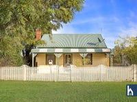 202 Merton Street, Boggabri, NSW 2382
