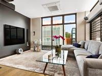 Residence 2, 22 Shelley Street, Richmond, Vic 3121