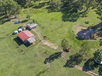 134 Sandy Swamp Road, Coutts Crossing, NSW 2460