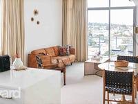 87/1 Silas Street, East Fremantle, WA 6158