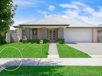 31 Bold Street, Renwick, NSW 2575