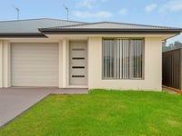 1/20 Thorncliffe Avenue, Thornton, NSW 2322