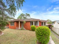 25 Glad Gunson Drive, Eleebana, NSW 2282