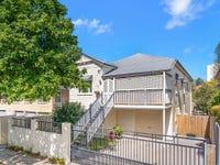 67 Bell Street, Kangaroo Point, Qld 4169