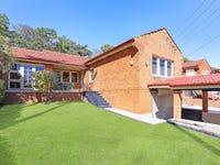 61 Darley Road, Bardwell Park, NSW 2207