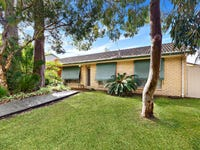 39 Goorama Avenue, San Remo, NSW 2262