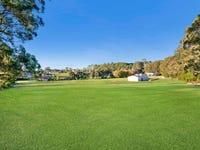 1 Blacks Road, Arcadia, NSW 2159