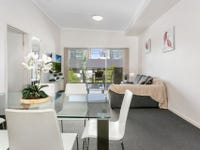 60/78 Brookes Street, Bowen Hills, Qld 4006