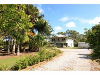 26 Auton & Johnson Road, The Caves, Qld 4702
