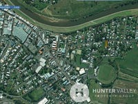 64 Carrington Street, Horseshoe Bend, NSW 2320