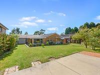 12 Bobbin Place, Bangor, NSW 2234
