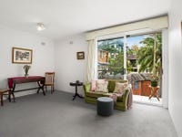9/389A Alfred Street North, Neutral Bay, NSW 2089