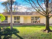 5 Coorong Crescent, Para Hills West, SA 5096