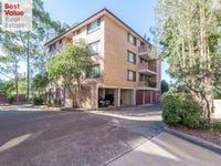 65/26 Mantaka Street, Blacktown, NSW 2148
