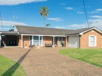 24 Robyn Avenue, South Penrith, NSW 2750