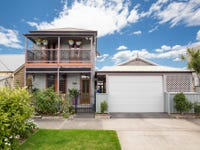 33 Young Street, Carrington, NSW 2294